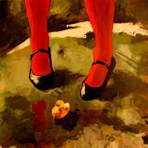 La-guardiana-di-oche---50x50---2011_22988_31892_t
